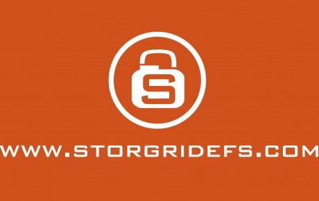 Storgridefs-header