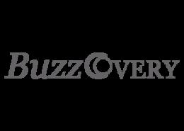 BuzzCovery