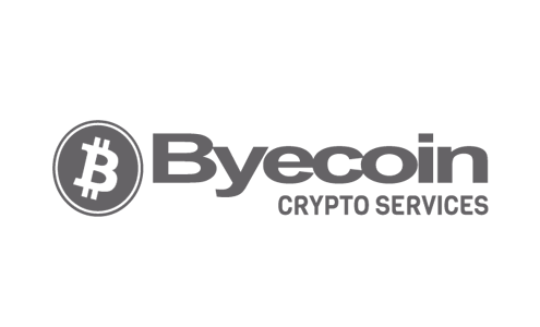 Byecoin