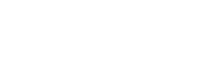 ByeleX white logo